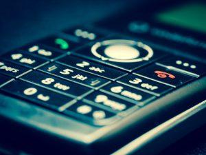 mobile-phone-949220_1920